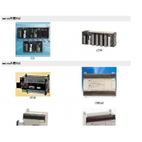 长期优价供应三菱低压配电器、张力控制器等[供应]