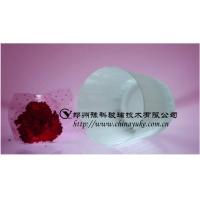 玻璃器皿蒙砂粉(豫科蒙砂粉)
