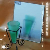 镜面玻璃蒙砂粉(豫科蒙砂粉)