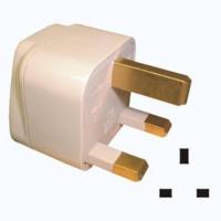 英标-转换插头WP-7