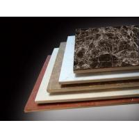 石砖(大理石复合板、大理石复合瓷砖,水刀拼砖规格板)