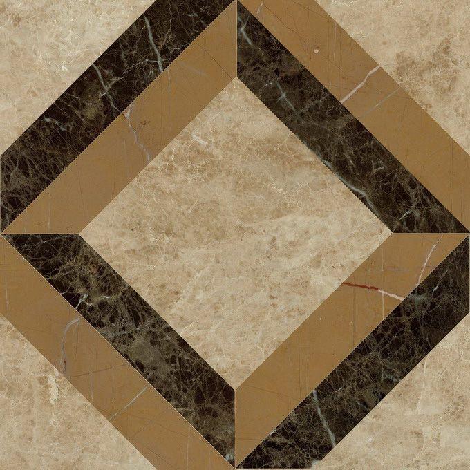 地板砖拼花图 客厅地砖铺贴效果图 地板砖效果图 高清图片