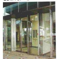 原装进口、自动门、防火自动门、办公自动门、医用门