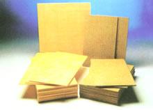 成都离心玻璃棉板/保温棉板