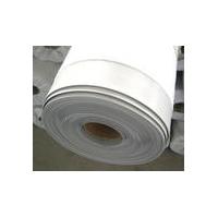 成都聚氯乙烯(PVC)防水卷材/PVC防水卷材