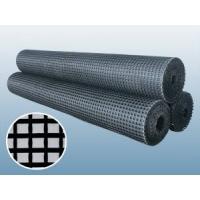 成都玻璃纤维土工格栅/玻纤格栅