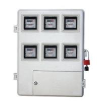 厂家直销成都SMC电表箱/气表箱/电表箱