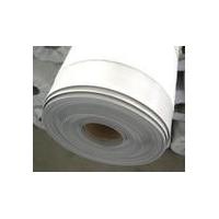 成都EVA高分子复合防水卷材/EVA防水板