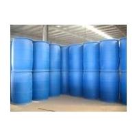 厂家直销有机硅防水剂/成都有机硅防水剂