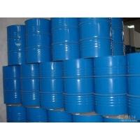 成都PE油漆树脂/四川不饱和聚酯树脂