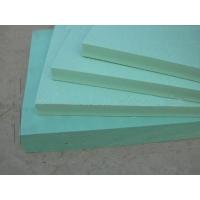 厂家直销挤塑聚苯乙烯泡沫塑料/成都保温板/XPS