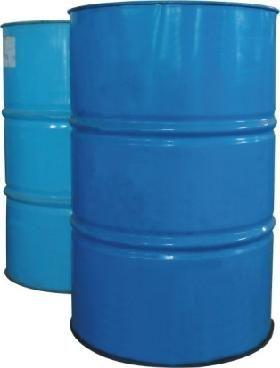 成都聚氨酯发泡剂/黑白料批发价格