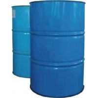 成都聚氨酯发泡剂/聚氨酯发泡剂