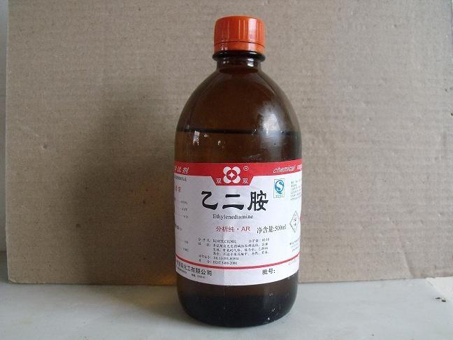 四川乙二胺/成都乙二胺/乙二胺