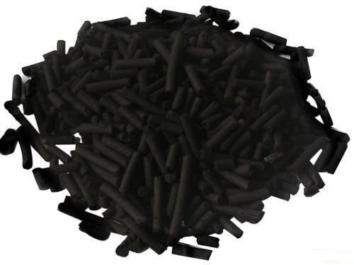 �S家直�N活性炭/成都活性炭/吸附炭/活性炭