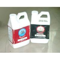进口洁模剂、封模剂/成都洁模剂、封模剂