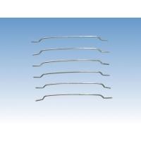 厂家直销钢纤维/成都钢纤维/短纤维复合材料