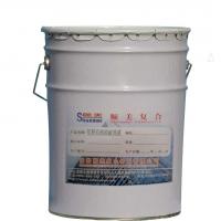 成都铝粉有机硅耐热漆/有机硅耐热漆