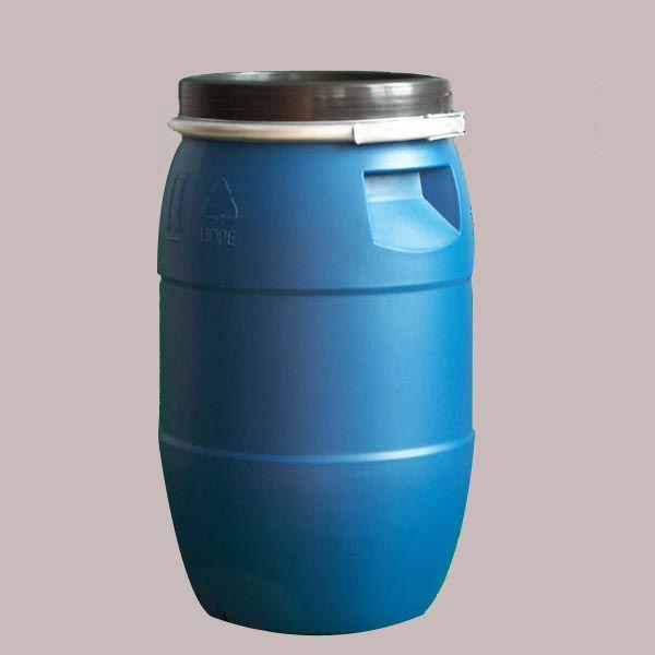 厂家直销成都高效减水剂/液体减水剂