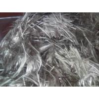 厂家直销玄武岩纤维/成都玄武岩纤维/玄武岩纤维
