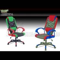 YHL-7801|陕西西安网吧桌椅
