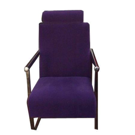吧桌椅 不锈钢沙发 陕西西安网吧桌椅沙发