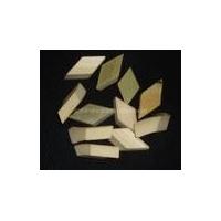 竹粒 藤粒