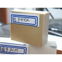 40直径PEEK棒.20mm聚醚醚酮板
