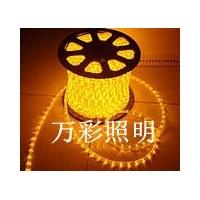 外控LED贴片灯带生产厂家外控LED贴片灯带价格
