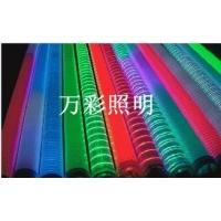 LED护栏管万彩照明LED护栏管万彩照明LED数码管