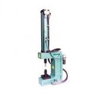 气液增力缸式冲压设备--台式冲压机