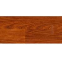 歐象地板-原木底蘊—真木紋模壓