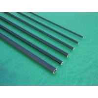 FRP管(高强度,耐高温)