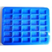 供应硅胶冰格/水果形硅胶冰格