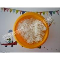 供应环保硅胶碗/硅胶折叠碗