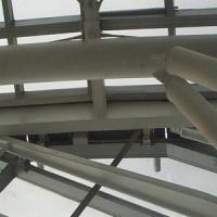 陕西环氧玻璃鳞片重防腐涂料|西安环氧地坪漆|环氧防腐漆