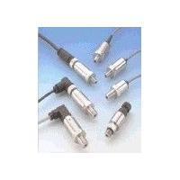 供应美国SSI压力传感器厂家及价格