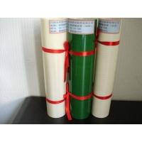 轻型输送带(PVC输送带/PU输送带/橡胶输送带/硅胶输送带