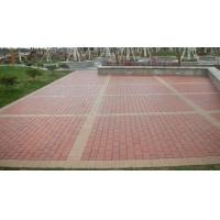 广场砖\陶土广场砖\紫砂广场砖\优质广场砖