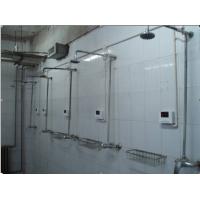 卡式节水器 浴室控水器 水控器 节水控制器
