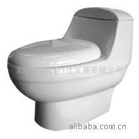 陕西省环保厕所发泡陶瓷座便器、泡沫液