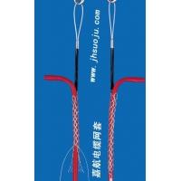 不锈钢电缆网套 不锈钢电缆网套价格 厦门不锈钢电缆网套价格