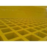 应用广泛的玻璃钢格栅,河南玻璃钢格栅盖板