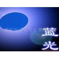 臺灣奇力LED芯片