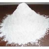 325目重钙粉