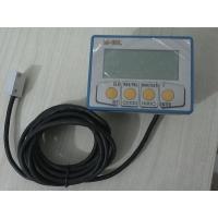 M10磁栅尺,M10磁栅测量系统,石材机械测量仪器