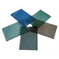 供应东进镀膜玻璃,幕墙玻璃,成都、内江玻璃厂,四川玻璃厂