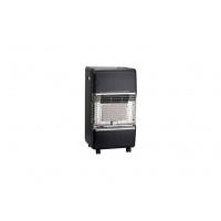 创尔特液化气取暖器