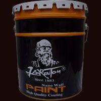品牌油漆涂料 内外墙乳胶漆 装修漆 氟碳漆 真石漆