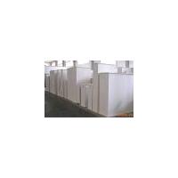 无机玻璃钢风管生产厂家|无机玻璃钢风管价格